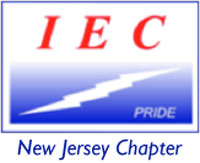 New Jersey Independent Electrical Contractors